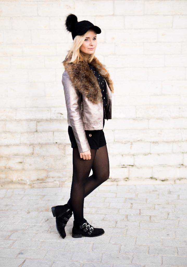 Nele_outfit_laperla