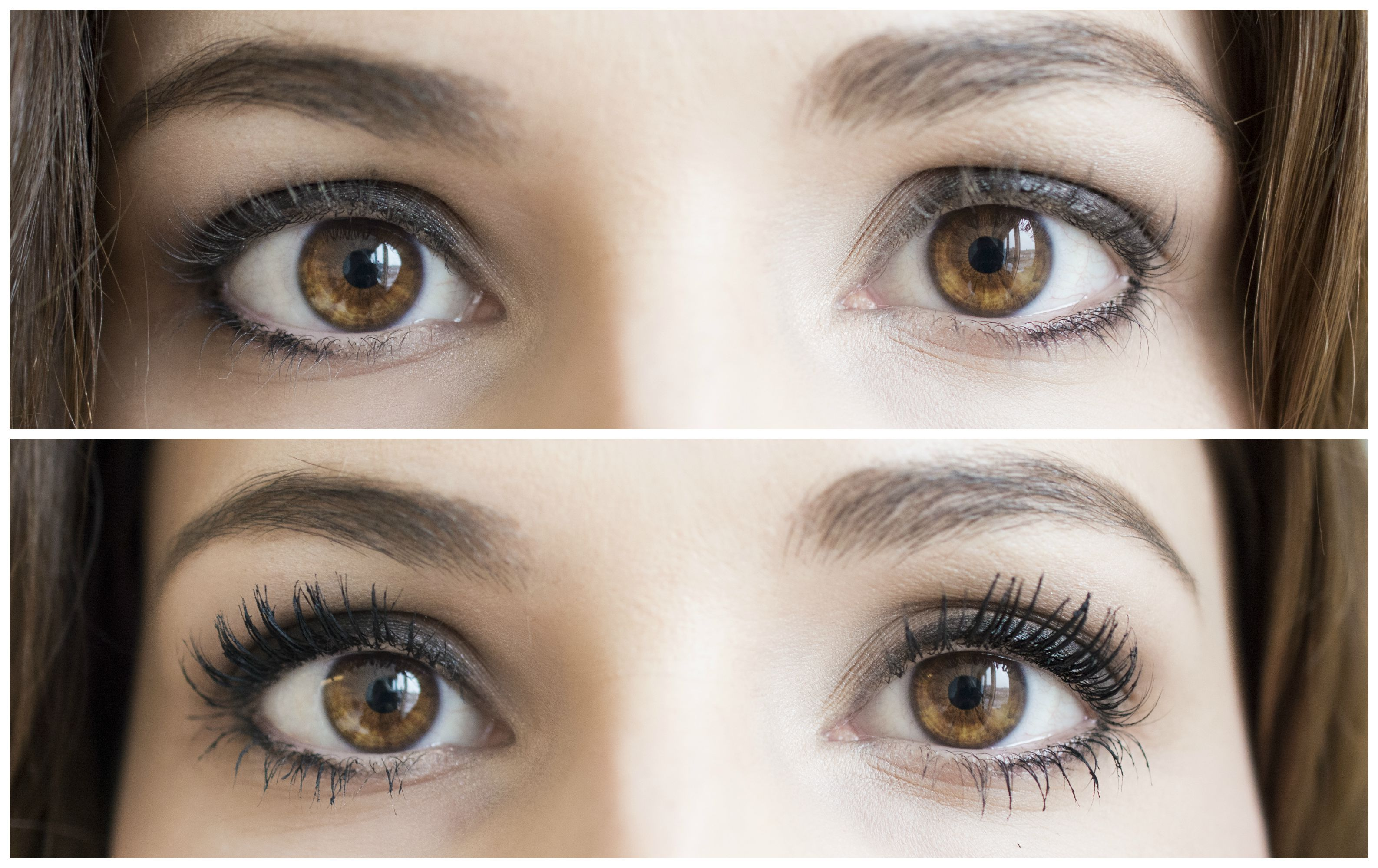 e4c44501a3c review rimmel mascara - Five More Minutes